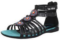 Женские сандалии Tom Tailor Kids, EU 39