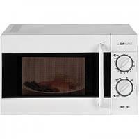 Микроволновая печь Clatronic 764