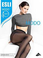 """Колготки женские полиамидные (капроновые) Modo 40 Den TM """"ESLI"""" 5-6 р."""