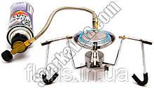 Газовый примус HM166-L5 VITA