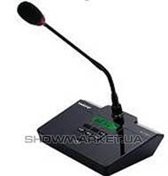 Takstar Конференц микрофон TAKSTAR DG-100T2