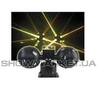 BIG Светодиодный фаербол BIG BM-FIRE BALL LED