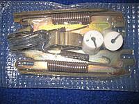 Ремкомплект задних тормозов Таврия Славута ЗАЗ 1102 1103 1105