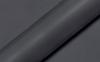 Матовая пленка Arlon Combat Grey