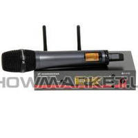 BIG Радио-cистема BIG EW100G3 SENNHEISER