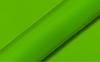 Матовая пленка Arlon Toxic Green