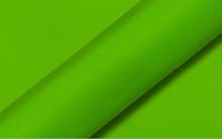 Матовая пленка Arlon Toxic Green, фото 1