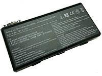 Аккумулятор / АКБ / батарея MSI BTY-L74 BTY-L75 A5000 A6000 CX600 CX700 A500 CR600 CR620 CR700