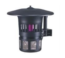 Лампа от комаров ENSA M904