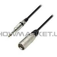 BIG Межблочный готовый кабель BIG CFJ 10М