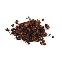 Перец сычуанский, 15 грамм