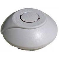 Датчик дыма беспроводной оптико-электронный Elmes GNS