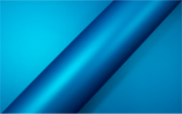 Матовая пленка Arlon Blue Aluminium , фото 1