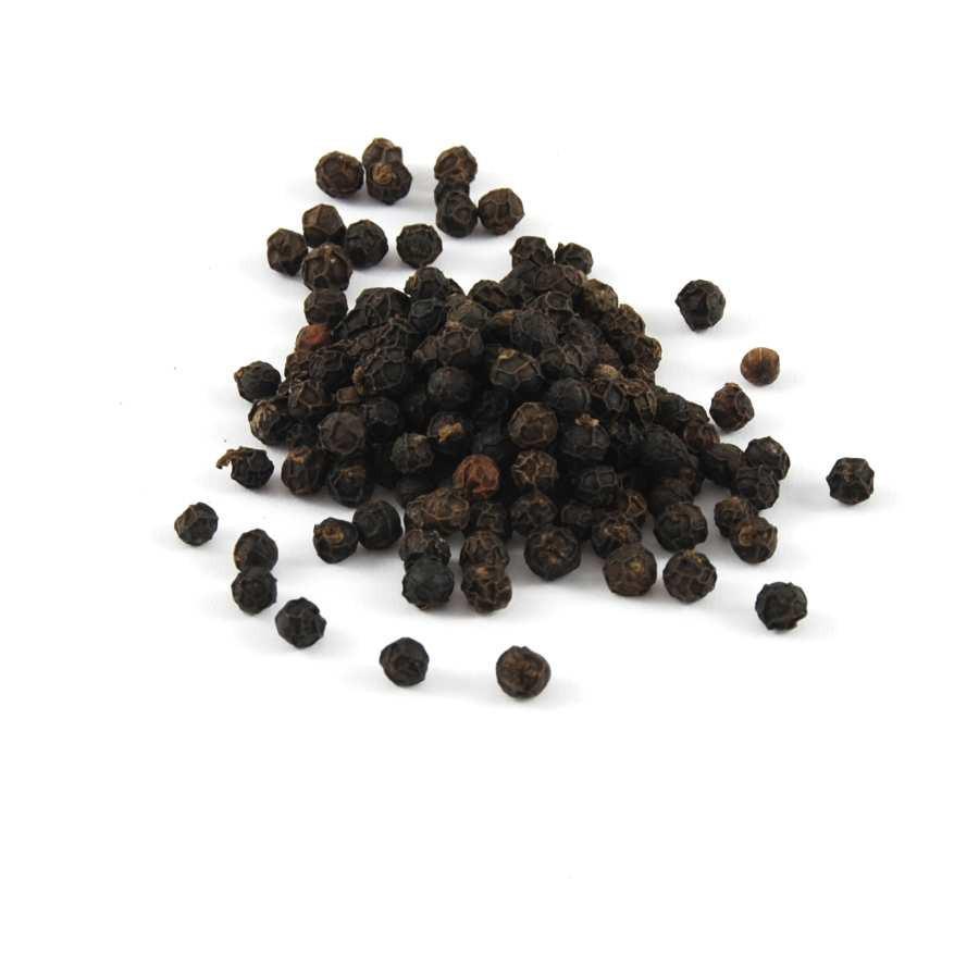 Перец черный горошек отборный ЭКСТРА, 15 грамм