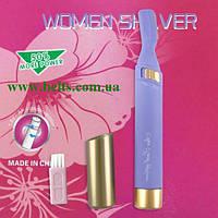 Бікіні-тример Aier Women Shawer, фото 1