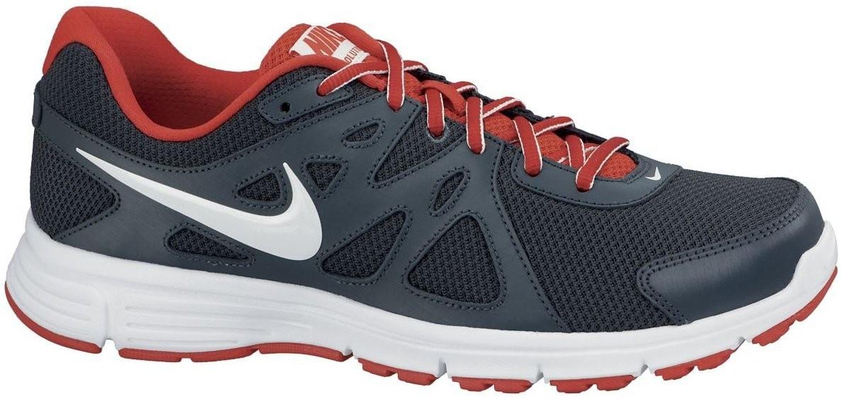 Кроссовки Nike Revolution 2 Msl