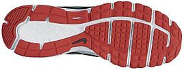 Кроссовки Nike Revolution 2 Msl , фото 3