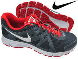 Кроссовки Nike Revolution 2 Msl , фото 2