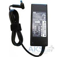 Блок питания для ноутбука HP 90W 19V 4.74A разъем 4.5/3.0(pin inside) (PPP12D-S)
