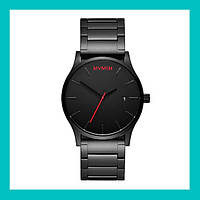 Наручные часы MVMT Black