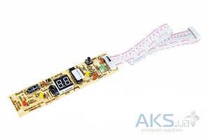 Универсальный RD50GF3 Плата дисплея внутреннего блока кондиционера