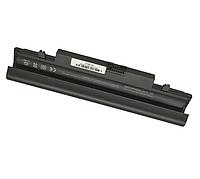 Аккумулятор Samsung N148 NP-N148 NT-N148 N150 NP-N150 AA-PL2VC6W PL2VC6B