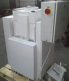 Машина тестомесильная И8-ТМ-70-02, фото 3