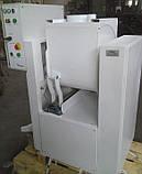 Машина тестомесильная И8-ТМ-70-02, фото 4