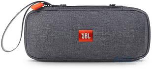JBL Чехол для Flip Grey