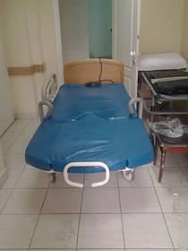 Оснащение неонатальным оборудованием родильного дома