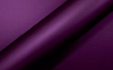 Матовая пленка Arlon Cyber Grape