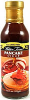 Walden Farms Кленовый Сироп / Pancake Syrup