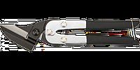 Ножницы по металлу, 250 мм NEO 31-065