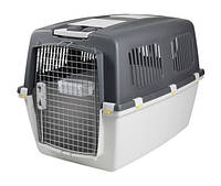 Trixie - 39874 Transportbox Gulliver VII Переноска для больших собак