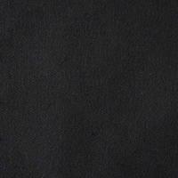 Ткань диагональ (ЦВЕТ ЧЕРНЫЙ) пл.205 г\м.кв., шир.85 см.