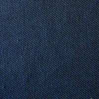 Диагональ ткань АРТ. 3515 (ЦВЕТ СИНИЙ)