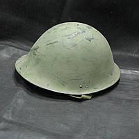 Каска армейская, Англия.