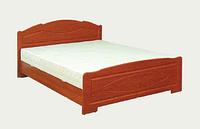 Кровать односпальная/двухспальная Милениум