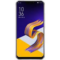 Мобильный телефон ASUS Zenfone 5 4/64Gb ZE620KL Meteor Silver (ZE620KL-1H013WW)