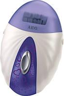 Эпилятор AEG EPL 5542 фиолетовый