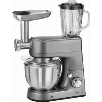 Кухонный робот Clatronic KM 3648 Германия