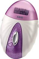 Эпилятор AEG EPL 5542 розовый