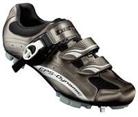 Обувь EXUSTAR MTB SM306 размер 39