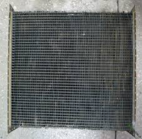 Сердцевина радиатора Т-150, Нива, 150У.13.020-1