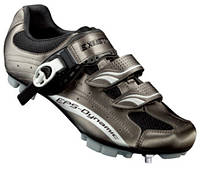 Обувь EXUSTAR MTB SM306 размер 41