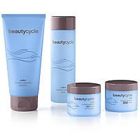 Beautycyle Вода: Система средств для увлажнения кожи