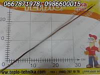 Термопара универсальная 95см (13909) к котлу АОГВ, КСТ, Термо и др.