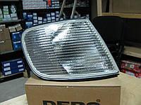 Указатель поворота Audi 100, фото 1