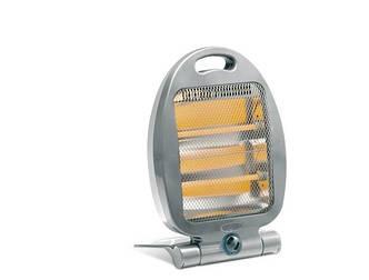 Инфракрасный обогреватель NSB-60 (600 Вт), купить инфракрасный обогреватель