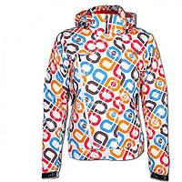 Куртка лыжная, сноубордная женская adidas W Winter LftCPS E80050 адидас